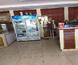 محل للايجار بالمعادي بميدان الجزائر موقع تجاري جدا وحيوي