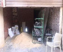 محل للايجار بالمعادي الجديدة بالقرب من ميدان الجزائر 45م