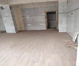 محل للايجار بالمعادي الجديدة بالقرب من شركة جابكو 115م