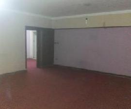 مكتب للايجار بزهراء المعادي 150م