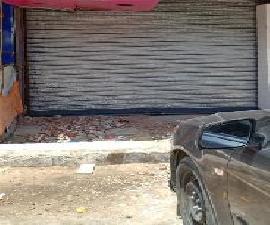 محل للايجار بالمعادي بالقرب من المترو والكورنيش 48م