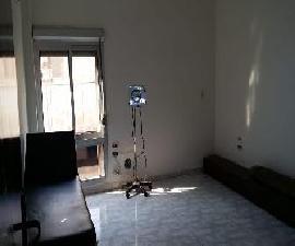 غرفه فى عياده للايجار بالمعادى 15م