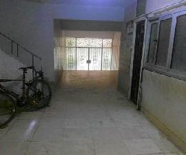 مكتب للايجار بالمعادي الجديدة بالقرب من شركة جابكو 200م