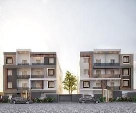 شقة للبيع بالتقسيط مساحة 142متر مربع  فى التجمع الخامس بيت الوطن  E11