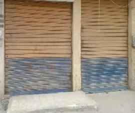 محل للايجار بالمعادي بالقرب من الدائري 50م