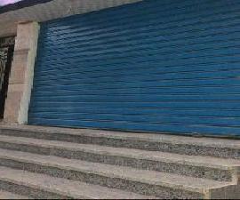 صيدلية للايجار بزهراء المعادي شارع رئيسي 42م