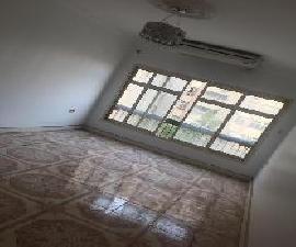 مكتب للايجار بكورنيش المعادي 90م