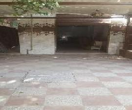 محل للايجار بالمعادي شارع رئيسي وحيوي 45م