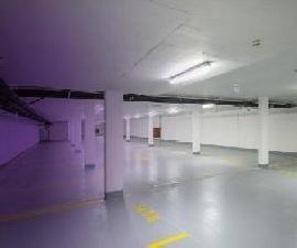 شقة للبيع بالتقسيط مساحة 160متر مربع  فى التجمع الخامس بيت الوطن H 115